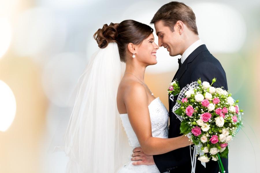 Adtv Tanzcentrum Neumarkt Hochzeit
